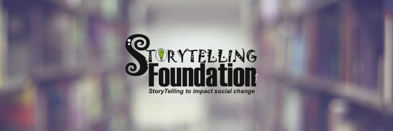 Story Telling Foundation